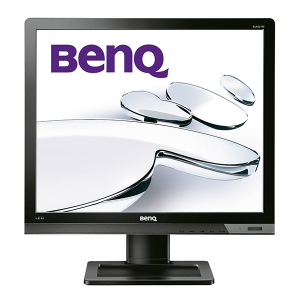 "Купить 19.0"" BenQ BL902TM Black"