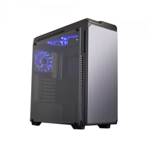 "Купить ZALMAN ""Z9 NEO PLUS Black"" (ZM_Z9 NEO PLUS_BK) ATX , Black"