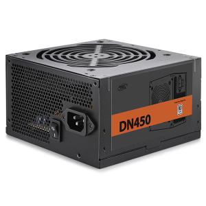 "Купить DEEPCOOL ""DN450 New version"""