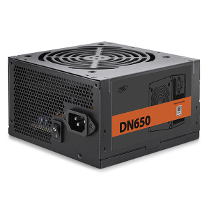 "Купить DEEPCOOL ""DN650 New version"""