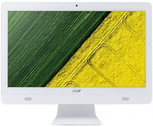 "Купить All-in-One PC 19.5""  ACER Aspire C20-720"