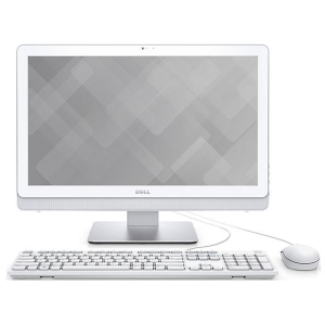 "Купить AIl-in-One PC 21,5"" DELL Inspiron 3264 (272918433)"