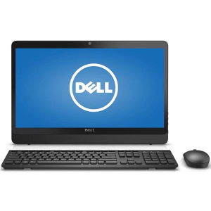 "Купить AIl-in-One PC 23,8"" DELL Inspiron 3464 (272845790)"