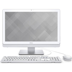 "Купить AIl-in-One PC 23,8"" DELL Inspiron 3464 (272845791)"