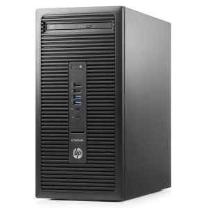 Купить HP EliteDesk 705 G3 MT (2KR93EA#ACB)