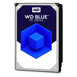 "Купить 3.5"" HDD 320GB Western Digital WD3200AAJS Caviar Blue"