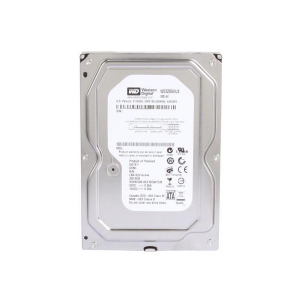 "Купить 3.5"" HDD 320GB  Western Digital WD3200AVJS AV"