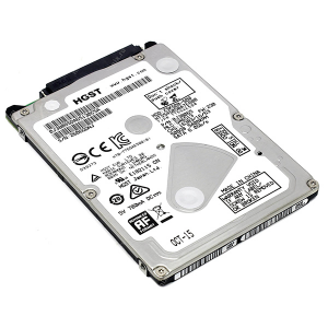 "Купить 2.5"" HDD 500GB  Hitachi Travelstar Z5K500"