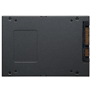 "Купить 2.5"" SSD 240GB  Kingston A400 (SA400S37/240G)"