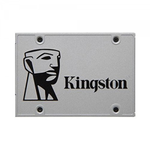 "Купить 2.5"" SSD 240GB Kingston UV400 (SUV400S37/240G)"