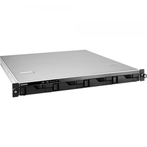 "Купить 4-bay NAS Server  ASUSTOR ""AS6204RS"""