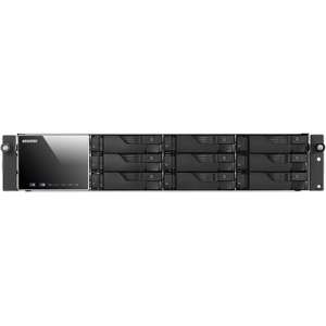 "Купить 9-bay NAS Server  ASUSTOR ""AS7009RDX"""