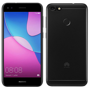 Купить Huawei  P9 Lite mini, Black