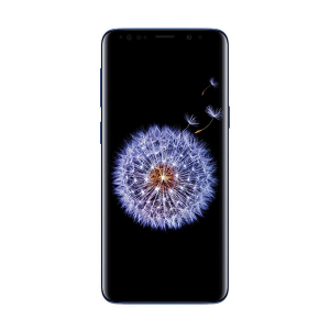 Купить Samsung Galaxy S9 (2018), G960 F/64Gb, Blue
