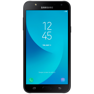 Купить Samsung Galaxy Neo (2017), J701 F/DS, Black
