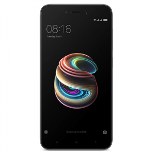 Купить Xiaomi  Redmi 5A 2/16 Gb Int spec, Grey