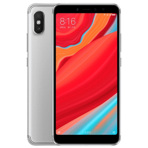 Купить Xiaomi  Redmi S2 4/64 Gb int spec, Grey