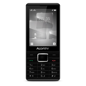 Купить Allview  M9 Join, Black