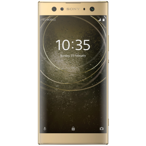Купить Sony Xperia XA2 Ultra H4233 64GB DS, Gold