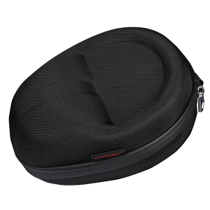 Купить KINGSTON HyperX Hard Carrying case for Cloud series, Black (HXS-HSCC1)